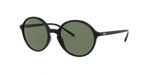 Ray-Ban RB4304 601/71 Black
