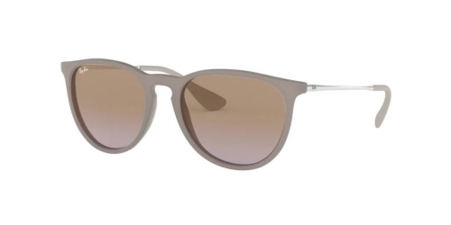 Ray-Ban ERIKA RB4171 600068 Rubber Sand