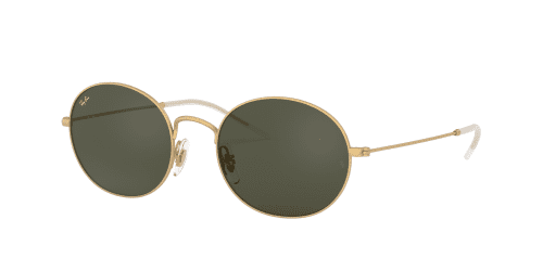 Ray-Ban RB3594 901371 Gold