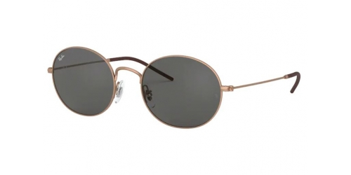 Ray-Ban RB3594 914687 Copper
