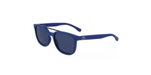 Lacoste Lacoste L883s L 883s 414 Blue