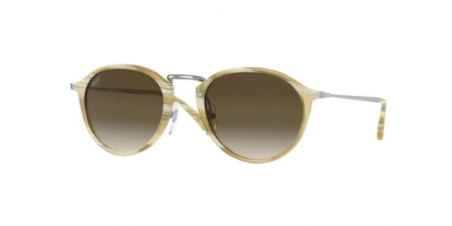 Persol REFLEX EDITION PO3046S PO 3046S 111551 Horn Ivory