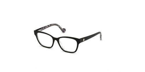 Moncler ML5069 005 Black/Other