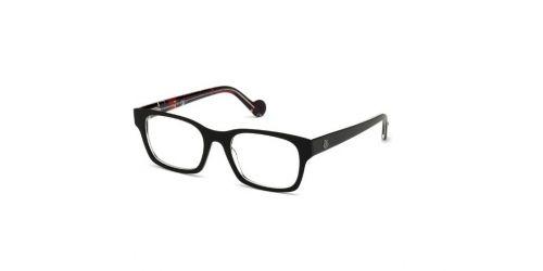 Moncler Moncler ML5070 005 Black/Other