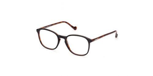 Moncler Moncler ML5087 005 Black