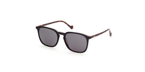 Moncler Moncler ML0150 05A Black