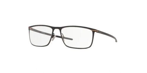 Oakley Oakley TIE BAR OX5138 513801 Satin Black