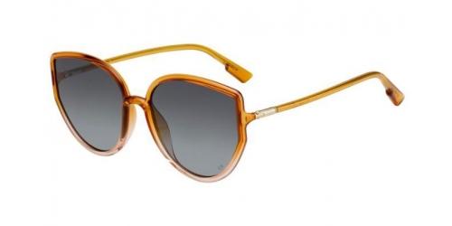 Dior SOSTELLAIRE4 SOSTELLAIRE 4 09Z(1L) Orange/Pink
