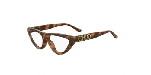 Jimmy Choo Jimmy Choo JC255/G JC 255/G 086 Havana