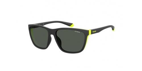 PLD 7034/G/S 71C Yellow/Black