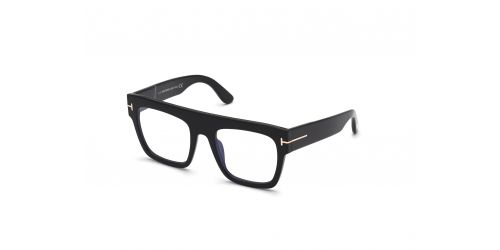 Tom Ford Tom Ford RENEE TF0847 001 Black