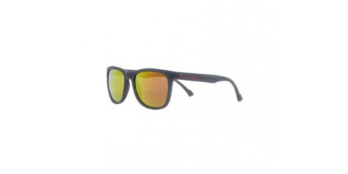Red Bull Red Bull SPECT LAKE Polarized 003P Crystal Grey