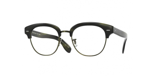 Oliver Peoples Oliver Peoples CARY GRANT 2 OV5436 1680 Emerald Bark