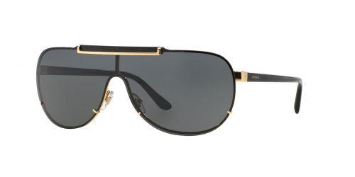 Versace Versace VE2140 100287 Gold