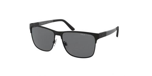 Polo Ralph Lauren Polo Ralph Lauren PH3128 939781 Matte Black Polarised