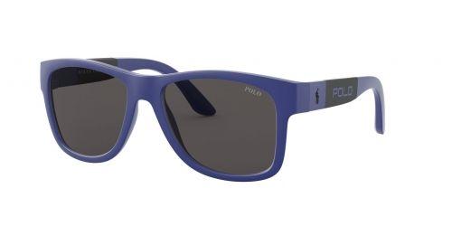 PH4162 PH 4162 580887 Matte Royal Blue