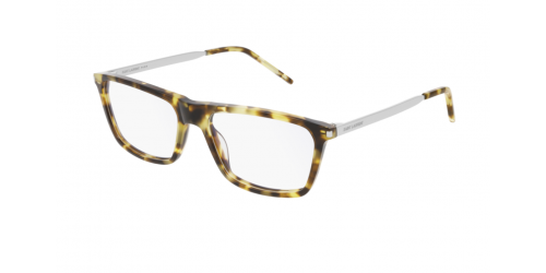Saint Laurent Saint Laurent CLASSIC SL 344 004 Light Havana