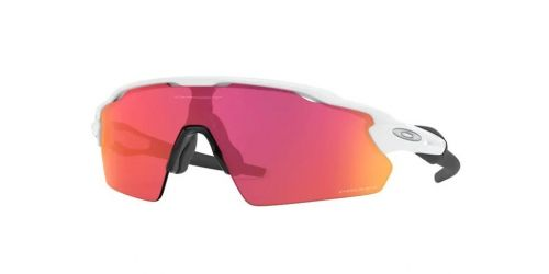 Oakley Oakley RADAR EV PITCH OO9211 921104 Polished White