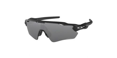 Oakley Oakley RADAR EV PATH OO9208 920851 Matte Black Polarized