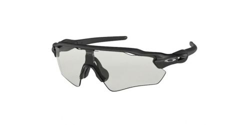 Oakley Oakley RADAR EV PATH OO9208 920813 Steel