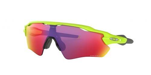 Oakley Oakley RADAR EV PATH OO9208 920849 Retina Burn