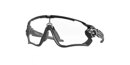 Oakley Oakley JAWBREAKER OO9290 929014 Polished Black