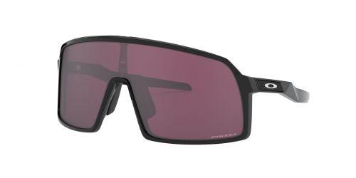 Oakley Oakley SUTRO S OO9462 946201 Polished Black