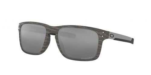 Oakley Oakley HOLBROOK MIX OO9384 938404 Woodgrain