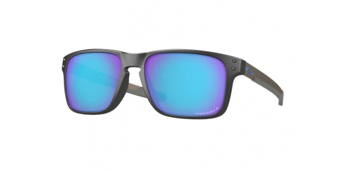 HOLBROOK MIX OO9384 HOLBROOK MIX OO 9384 938410 Steel Polarized