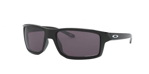 Oakley Oakley GIBSTON OO9449 944901 Polished Black