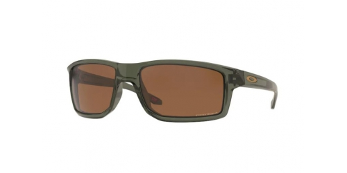 Oakley Oakley GIBSTON OO9449 944914 Olive Ink