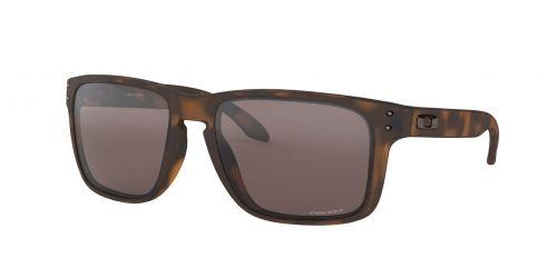 Oakley Oakley HOLBROOK XL OO9417 941702 Matte Brown Tortoise