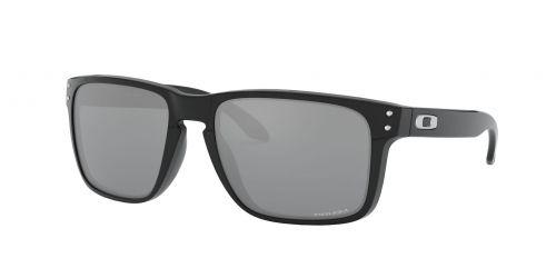 HOLBROOK XL OO9417 HOLBROOK XL OO 9417 941716 Polished Black