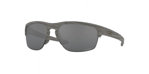 Oakley Oakley SILVER EDGE OO9413 941314 Woodgrain