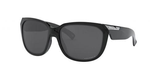 Oakley Oakley REV UP OO9432 943207 Polished Black Polarized