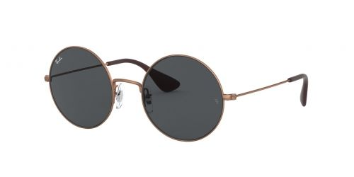 Ray-Ban Ray-Ban JA-JO RB3592 914687 Rubber Copper