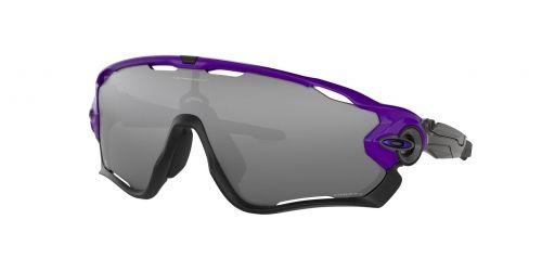Oakley Oakley JAWBREAKER OO9290 929047 Electric Purple