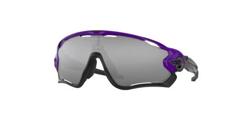 JAWBREAKER OO9290 JAWBREAKER OO 9290 929047 Electric Purple