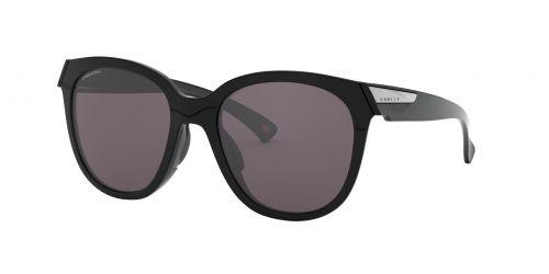 Oakley Oakley LOW KEY OO9433 943301 Polished Black