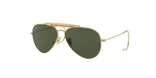 Ray-Ban Ray-Ban OUTDOORSMAN I RB3030 L0216 Arista