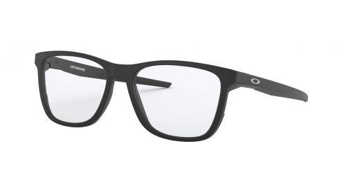 Oakley Oakley CENTERBOARD OX8163 816301 Satin Black