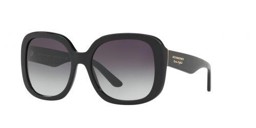 Burberry Burberry BE4259 30018G Black