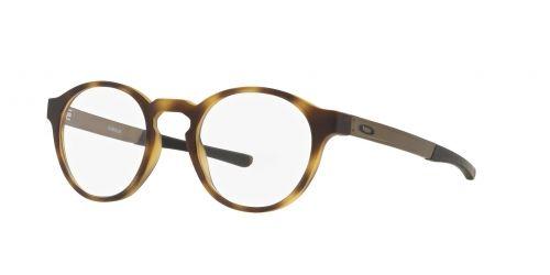 Oakley Oakley SADDLE OX8165 816502 Satin Tortoise
