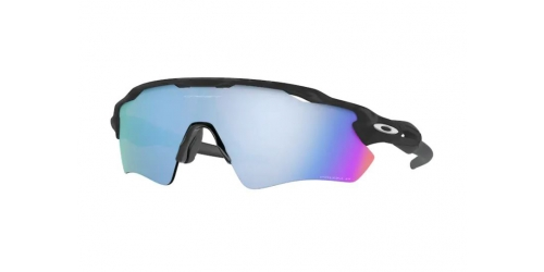 RADAR EV PATH OO9208 RADAR EV PATH OO 9208 9208C0 Matte Black Camo Polarized
