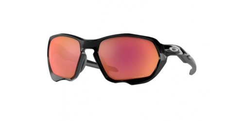 OAKLEY PLAZMA OO9019 OAKLEY PLAZMA OO 9019 901907 Black Ink