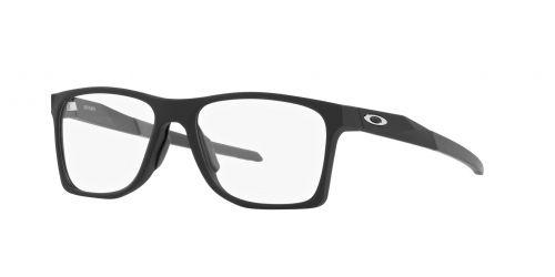 Oakley Oakley ACTIVATE OX8173 817301 Satin Black