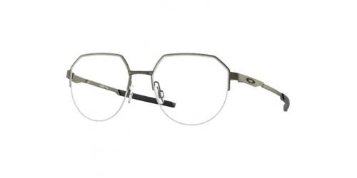Oakley Oakley INNER FOIL OX3247 324702 Pewter