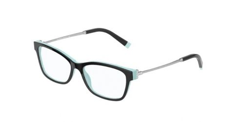 Tiffany Tiffany TF2204 8055 Black On Blue