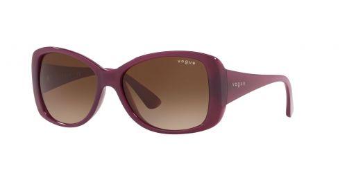 Vogue Vogue VO2843S VO 2843S 285113 Purple
