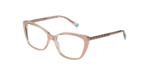 Tiffany Tiffany TF2208B TF 2208B 8334 Milky Pink Gradient
